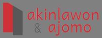 Akinlawon & Ajomo